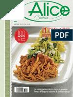I Quaderni di Alice Cucina - N.30 2016 (1).pdf