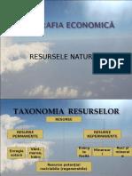 resurseleextraatmosfericesiatmosferice