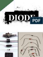 diode--lec