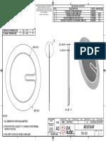 AB203xsf6AF.pdf