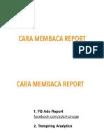 Cara Membaca Report.pdf
