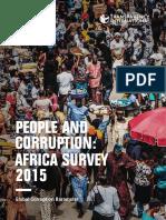 2015_GCB_SubSaharanAfrica_EN.pdf