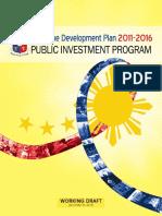 PIP2011-2016.pdf