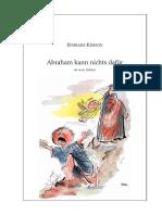 Kishon_Ephraim - Abraham kann nichts dafür.pdf