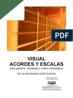 Visual-Acordes-y-Escalas final.pdf