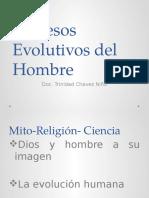 2 utp- procesos evolutivos del hombre.pptx