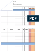 Gap-Analysis-ISO 11`135 - 2007 & ISO 11135 2014....