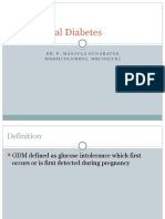 Gestational Diabetes.ppsx