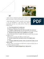 Textos Galego