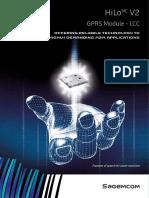 Sagemcom - HiLoNC v2 - Brochure (2011-09) [BROCHURE_HILONCV2_LR].pdf