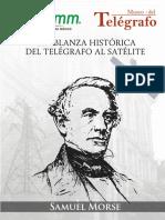 conocenos_telegrafo_al_satelite.pdf