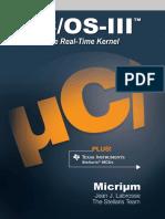 100-uCOS-III-TI-LM3S9B92-001.pdf