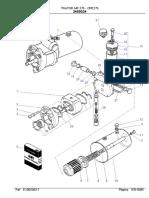 Filtro MF275.pdf