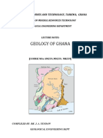 Geology_of_Ghana_2011-2012.pdf
