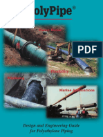 PE Pipe Design and Engineering Guide (Polypipe).pdf