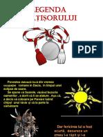 legenda martisorului cu planse.pdf