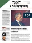 2016 06 Tiroler Schützenzeitung