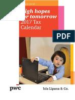 2017 tax calendar.pdf