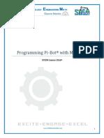 miniBloqPi-BotUserGuide.pdf