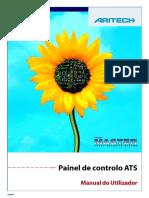 Utilizador_ATS2000_3000_4000