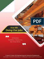 CP PDF Barcode