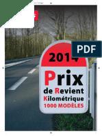 prix_reviens_km_2014.pdf