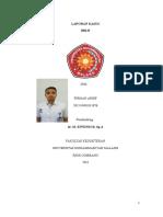 Laporan Kasus - Firman Arief - Bblr