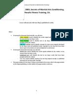 analysis-martialartsconditioning.pdf