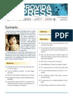 ProvidaPress-427-1