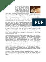 unit 6 - reading passage