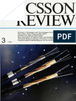 Ericsson Review Vol 65 1988 3