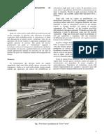 articolo Toniolo -Cent'anni di prefabbricazione in calcestruzzo-.pdf