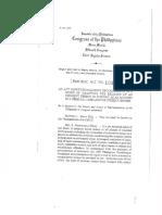 Recognizance Act RA 10389.pdf