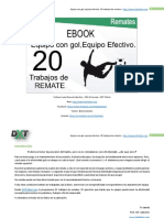 eBook Remate