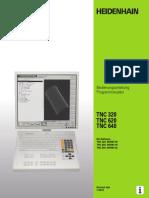 PGM-Platz_NCK_de.pdf