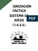 Periorizacion-Tactica-1-4-3-3.pdf
