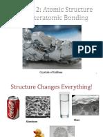 Bond Energy.pdf
