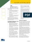 Vietnamese - Department of Health - Financial Factsheet (1).pdf