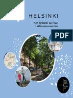 See_Helsinki_on_foot_2012.pdf