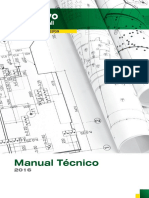 manual_tecnico_trevo_drywall_2016.pdf