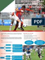 223496333-Microciclo-Para-El-Trabajo-de-Pressing.pdf