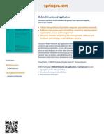 productFlyer_11036.pdf