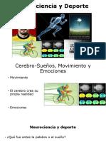 neurocienciaydeporte-2015