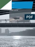 feba_brochure.pdf