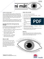 doh-5850-vie.pdf