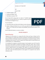 Guidelines for Practical Work in Accounting1