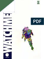 Watchmen #11 de #12 [HQOnline.com.Br]