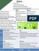 BCG_Matrix.pdf
