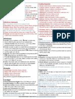 Tormenta RPG - Escudo do Mestre 2 - Biblioteca Élfica.pdf