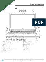 HP Z Book 15 Mobile Workstation.pdf